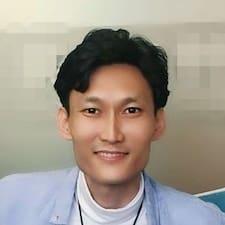 Profil korisnika 江州青云