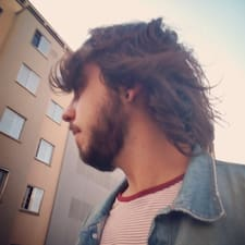 Profil korisnika Hennan