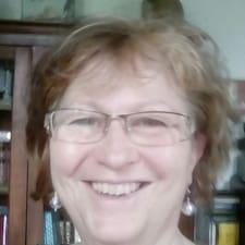 Profil korisnika Marie-Pascale