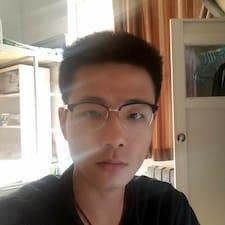 Profil korisnika 夏壮