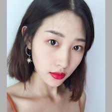 Profil utilisateur de 东山