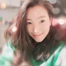 Profilo utente di Yoohee