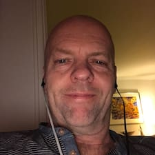 Profil korisnika Olve