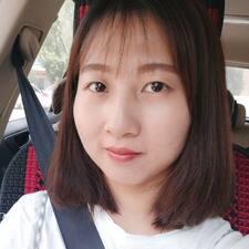Nutzerprofil von 锦佳