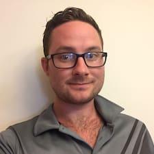 Profil korisnika Kyle