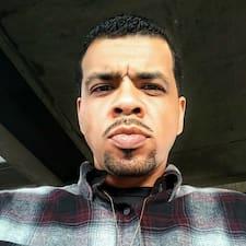 Rigoberto - Profil Użytkownika