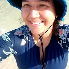 Mrs. Jetza User Profile