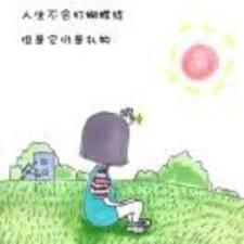 Perfil do usuário de 俊辉