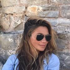 Profil utilisateur de Jelena