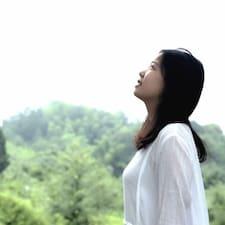 杨云 - Uživatelský profil