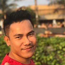 Yudhi Kullanıcı Profili