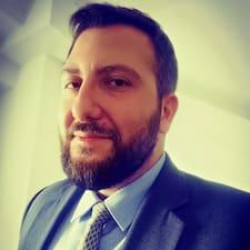 Profilo utente di Feliciano