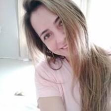Vânia