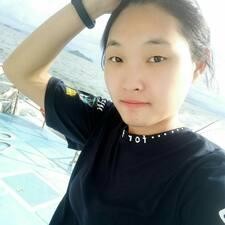 宏霞 - Profil Użytkownika
