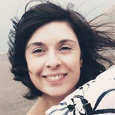 Sophie Kullanıcı Profili