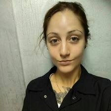 Profil korisnika Naiha