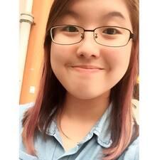 Lin Min User Profile