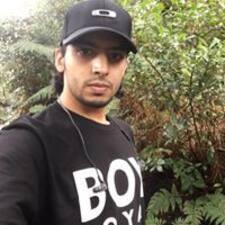 Radwan - Profil Użytkownika