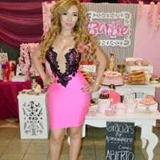 Barbie Brukerprofil
