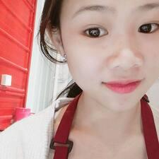 Profilo utente di 健玲