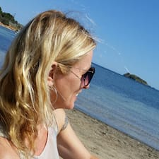 Katalina User Profile