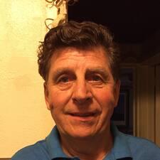 Jean Rodolphe User Profile