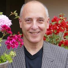 Domenico-Silvio0