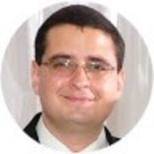 Profil korisnika Wanderson