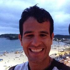 Felipe331