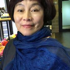 Ο/Η Linhong 林红 είναι ο/η SuperHost.