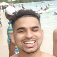 Asad - Profil Użytkownika