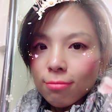 Profil korisnika Hoya