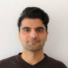 Profil korisnika Arman