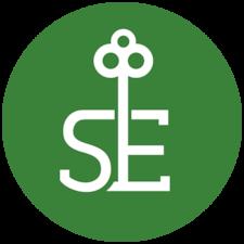Spyridoula - Profil Użytkownika