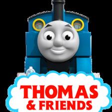 Thomas的用戶個人資料