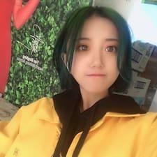 竹凝 - Profil Użytkownika