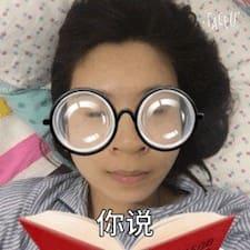 Zhu님의 사용자 프로필