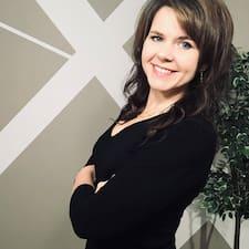 Janie's profile photo