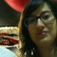 Joana - Profil Użytkownika