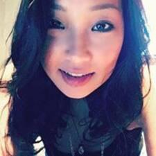 Nutzerprofil von Yumi