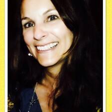 Joanne (Jo-Jo) User Profile