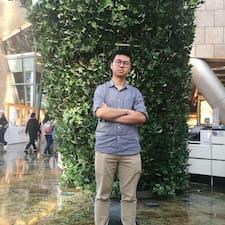 皓寅 - Profil Użytkownika