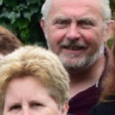 Famille felhasználói profilja