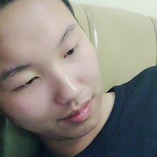 智辉 Kullanıcı Profili