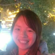 Profil Pengguna 杜高義