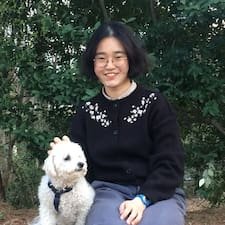 Hyeona Kullanıcı Profili