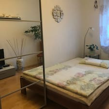 Wieslaw User Profile