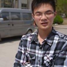 Yuhanさんのプロフィール
