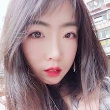 Профиль пользователя 哆哥