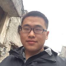 Profil korisnika 伟航